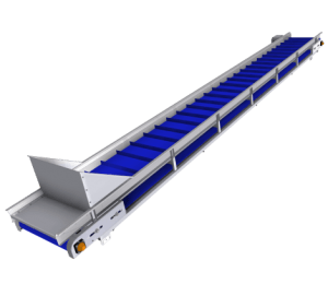 food processing equipment_transport_system_elevators, transport system